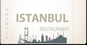 Istanbul Swansea Restaurant
